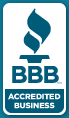 Pyne Renovation Better Business Bureau