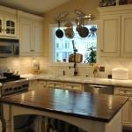 pyne kitchen 1